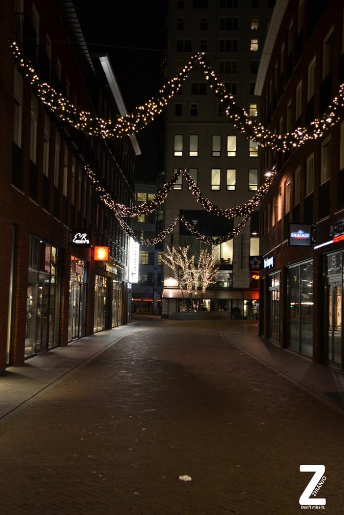 Eindhoven: Street View
