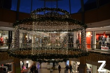 Heuvel Galerij. Shopping Mall