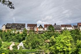 Germany, Wildberg10