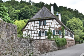 Germany, Wildberg11