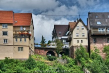 Germany, Wildberg13