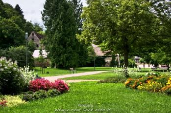 Germany, Wildberg16