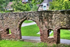 Germany, Wildberg23