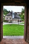 Germany, Wildberg3